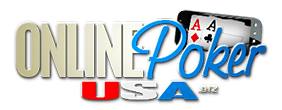 Online Poker Casino Sites America – Best Poker Online Casino Games Sites